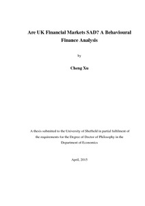 xu cheng dissertation illinois
