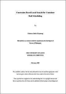 ebook Phosphoinositides I: Enzymes
