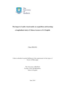 Uk phd thesis search