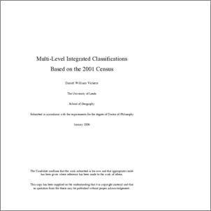Dissertation fulltext