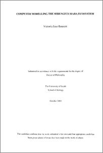 basic statistics by bl agarwal pdf