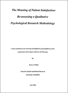 interpreting and using statistics in psychological research pdf