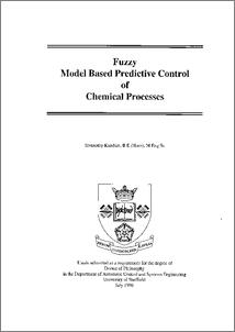 Phd thesis in industrial engineering