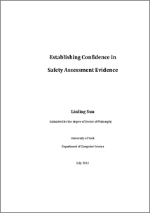 thesis confidence (ii) the experience of writing fast and fluently (iii) new writing strategies to apply  in completing their thesis (iv) increased confidence in writing.