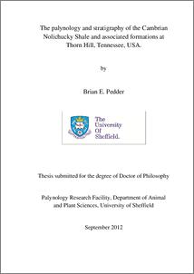 palynology book pdf free download