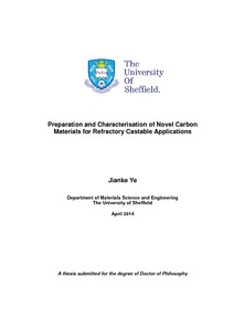 Phd thesis on commodity derivatives
