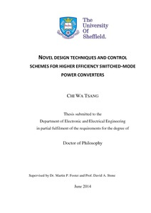 "thesis on power system engineering On-line voltage stability assessment of power system the term ""model-based approach"" means in this thesis an pss/e power system simulator for engineering."