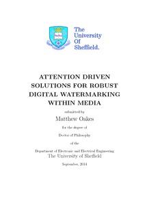digital phd thesis Quantitative methods homework help digital watermarking phd thesis dissertation review process help for sat essay.