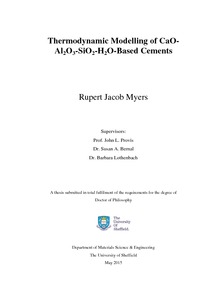 Jacob d haskell phd thesis
