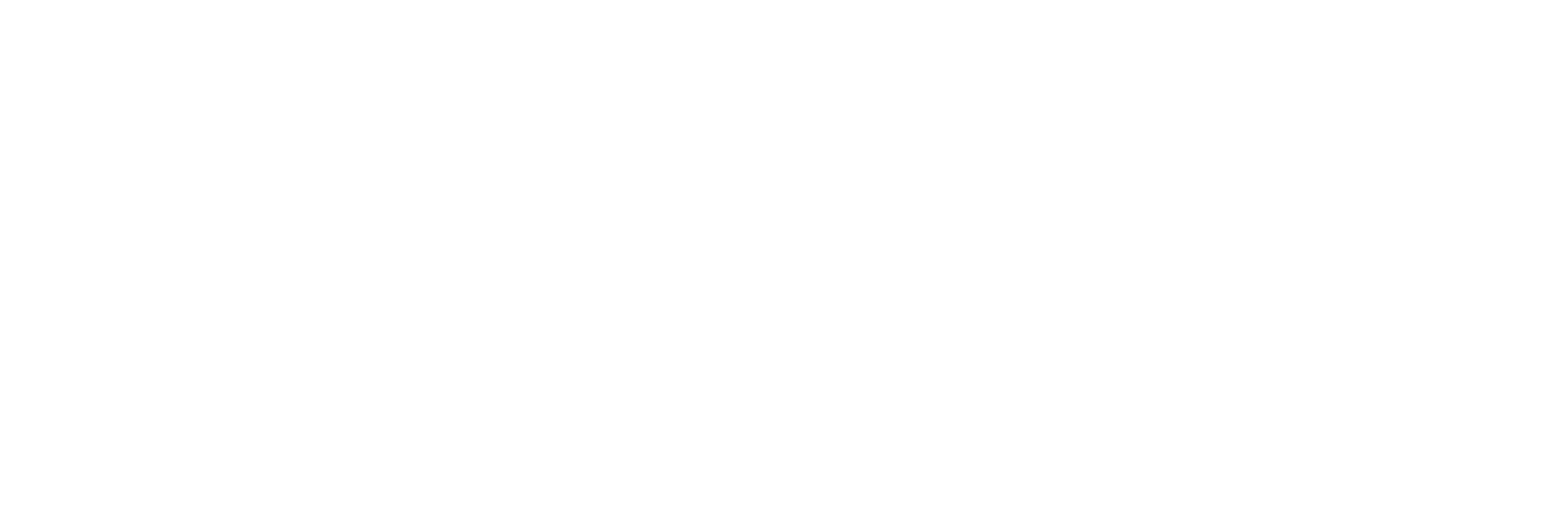 White Rose Libraries